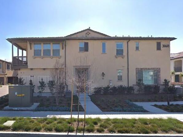 Ontario CA Condos & Apartments For Sale - 62 Listings | Zillow