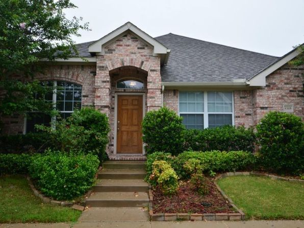 Houses For Rent in McKinney TX - 322 Homes | Zillow