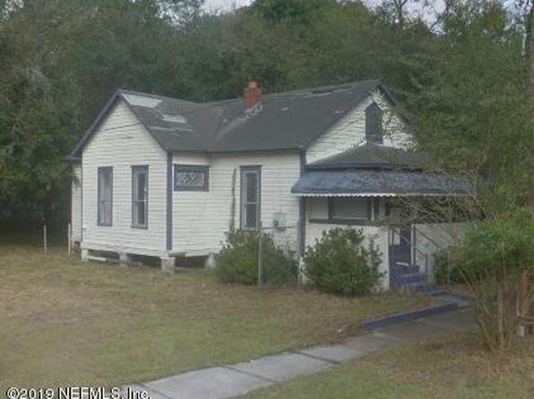 Fabulous Mid Westside Real Estate Mid Westside Jacksonville Homes Download Free Architecture Designs Grimeyleaguecom