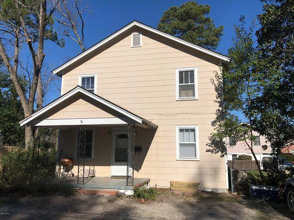 Wilmington Nc Duplex Triplex Homes For Sale 6 Homes Zillow