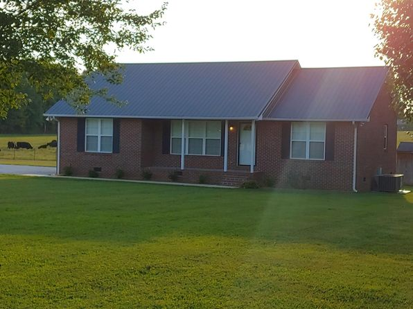 Phenomenal Houses For Rent In Manchester Tn 4 Homes Zillow Interior Design Ideas Skatsoteloinfo