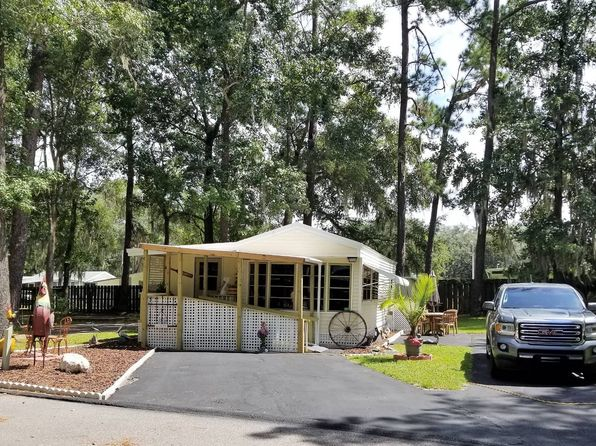 Tremendous Florida Mobile Homes Manufactured Homes For Sale 8 111 Download Free Architecture Designs Crovemadebymaigaardcom