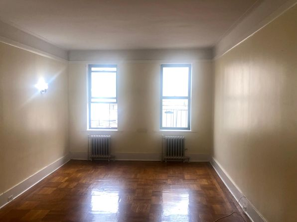 Apartments For Rent in Bronx NY | Zillow