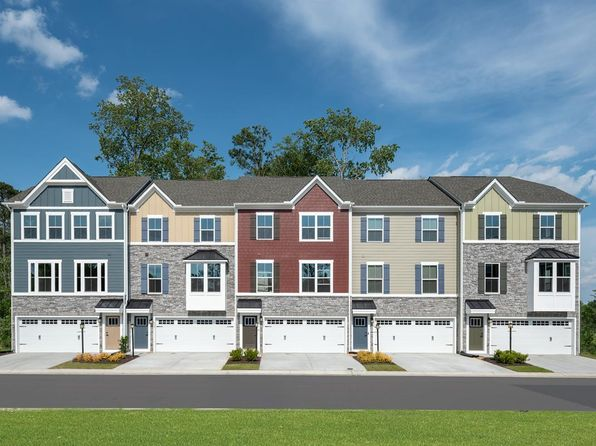 Walk To Restaurants Apex Real Estate Apex Nc Homes For