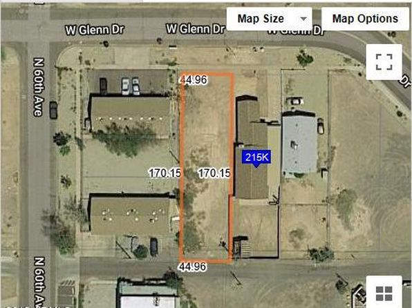 Map Of Vernon Arizona.Arizona Land Lots For Sale 22 358 Listings Zillow