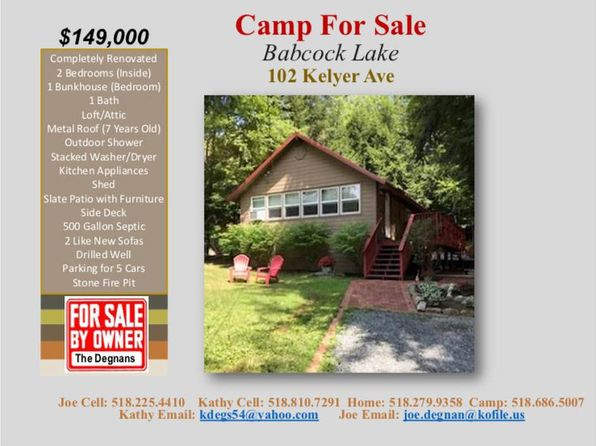 For Sale By Owner Ny >> Town Of Grafton Ny For Sale By Owner Fsbo 6 Homes Zillow