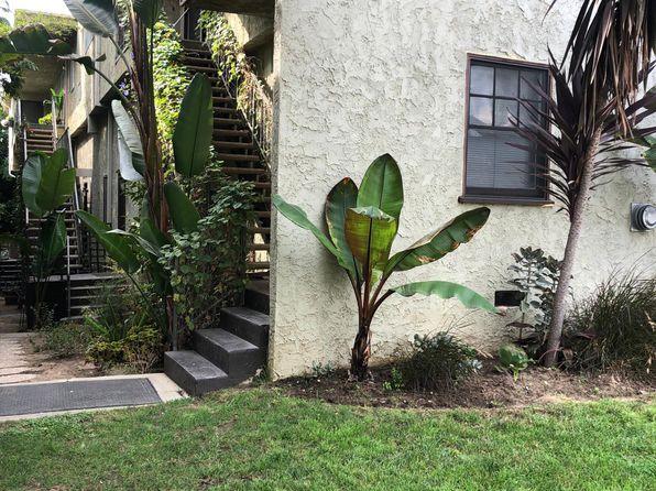 Rental Listings In Westwood Los Angeles 273 Rentals Zillow