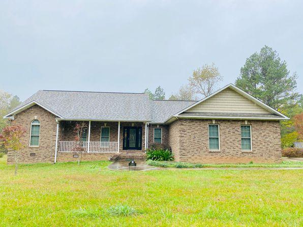 Lamar County Real Estate - Lamar County AL Homes For Sale ...