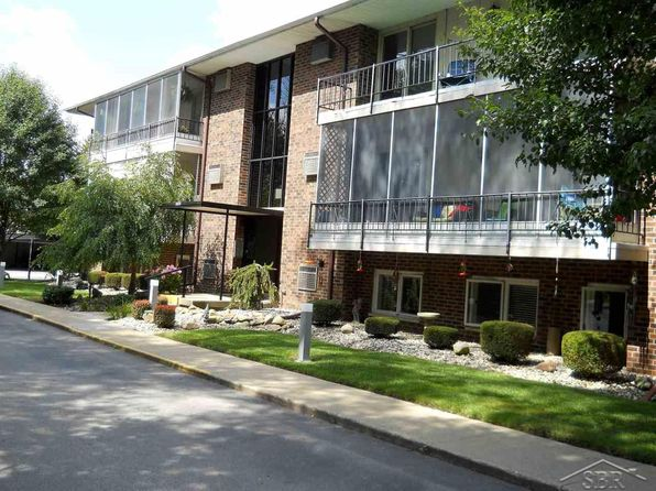 Saginaw MI Condos & Apartments For Sale - 16 Listings   Zillow