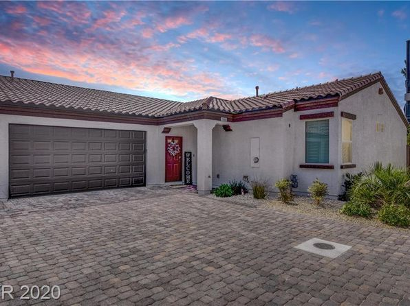 Townhomes For Rent In Boulder City Nv 2 Rentals Zillow