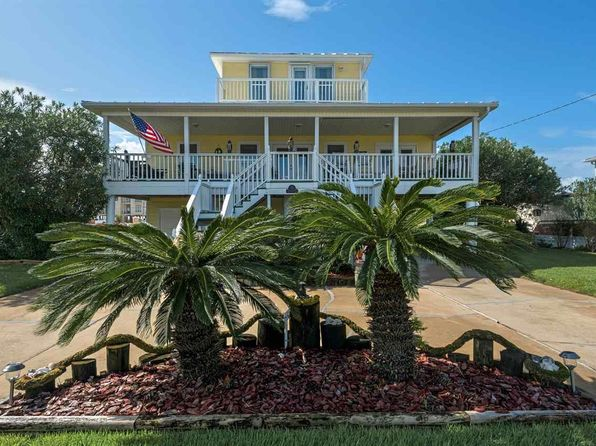 Amazing Gulf Front Navarre Real Estate Navarre Fl Homes For Sale Home Interior And Landscaping Oversignezvosmurscom