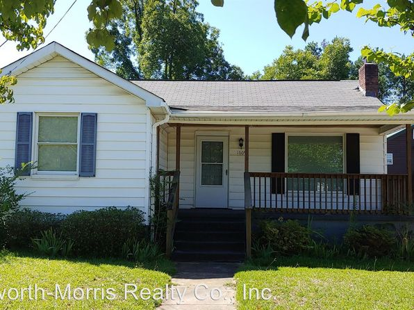Houses For Rent in Tuscaloosa AL - 92 Homes | Zillow
