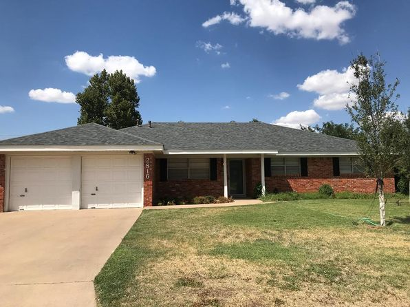Houses For Rent in Midland TX - 90 Homes   Zillow