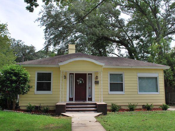 Admirable Small House Jacksonville Real Estate Jacksonville Fl Download Free Architecture Designs Grimeyleaguecom