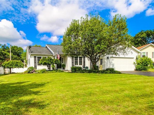 Peachy Hilton Ny Single Family Homes For Sale 6 Homes Zillow Download Free Architecture Designs Oxytwazosbritishbridgeorg