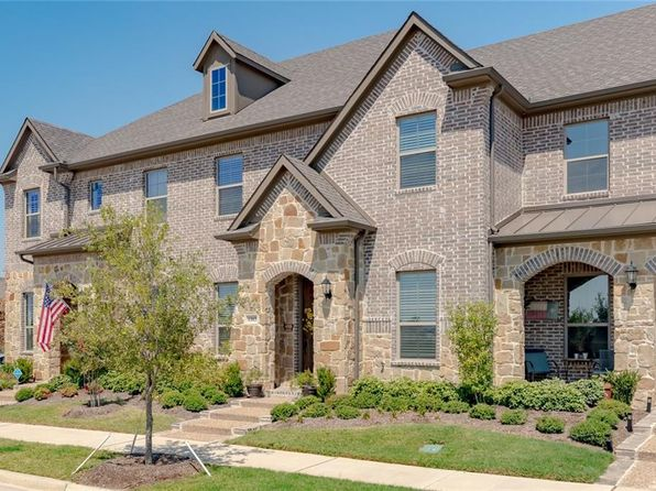 Magnificent Arlington Tx Condos Apartments For Sale 26 Listings Zillow Download Free Architecture Designs Scobabritishbridgeorg
