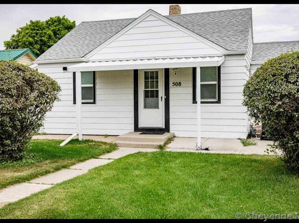 Cheyenne Real Estate - Cheyenne WY Homes For Sale   Zillow