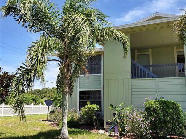 Saint Augustine Beach Real Estate - Saint Augustine Beach FL