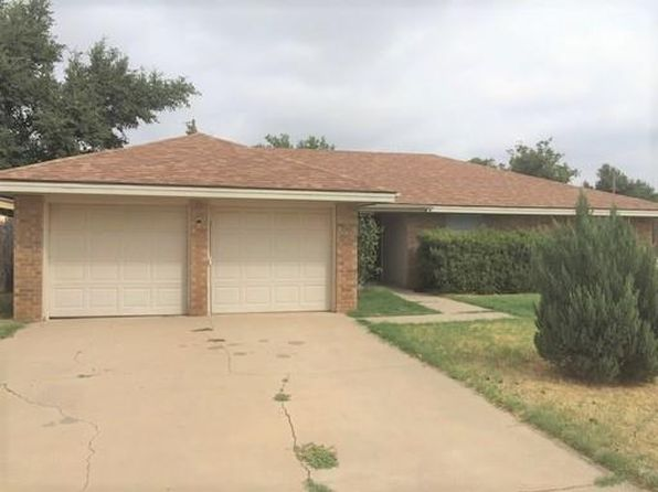 Remarkable Houses For Rent In Midland Tx 95 Homes Zillow Interior Design Ideas Gentotryabchikinfo