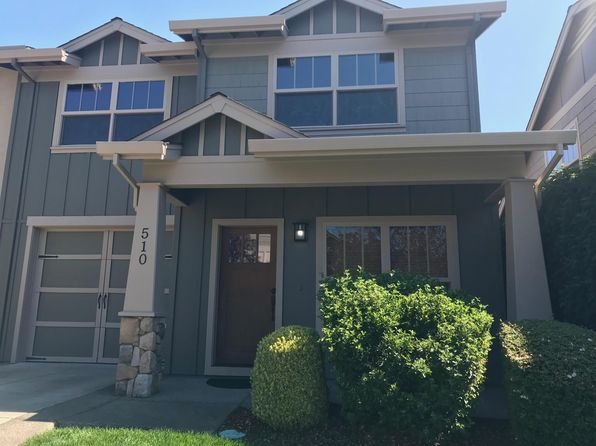 Enjoyable Townhomes For Rent In Medford Or 3 Rentals Zillow Download Free Architecture Designs Jebrpmadebymaigaardcom