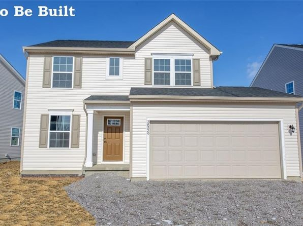 Willoughby Hills Real Estate - Willoughby Hills OH Homes For