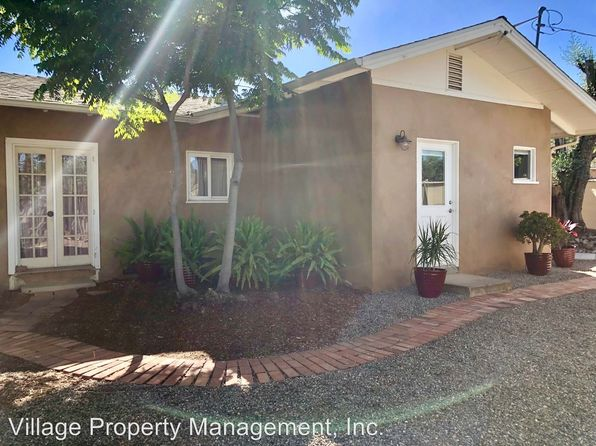 Houses For Rent in Fallbrook CA - 31 Homes | Zillow