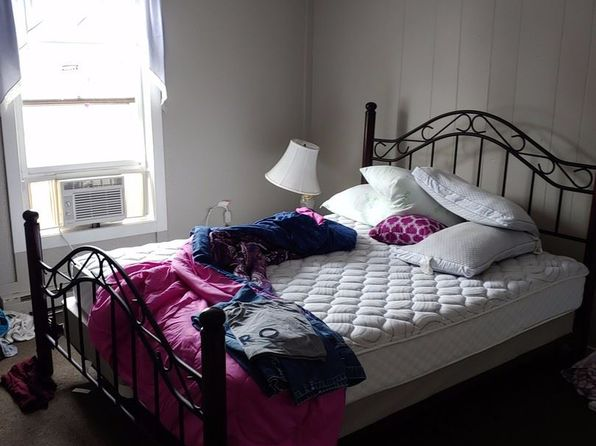 2 Bedroom Apartments For Rent in Rochester NY | Zillow