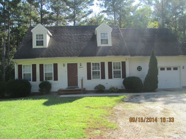Houses For Rent in Delmar MD - 5 Homes | Zillow on used double wide mobile homes, craigslist mobile homes, fsbo mobile homes,