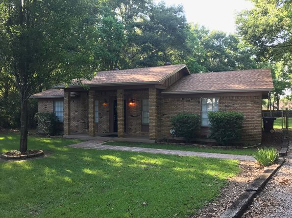 Mobile County AL For Sale by Owner (FSBO) - 150 Homes | Zillow