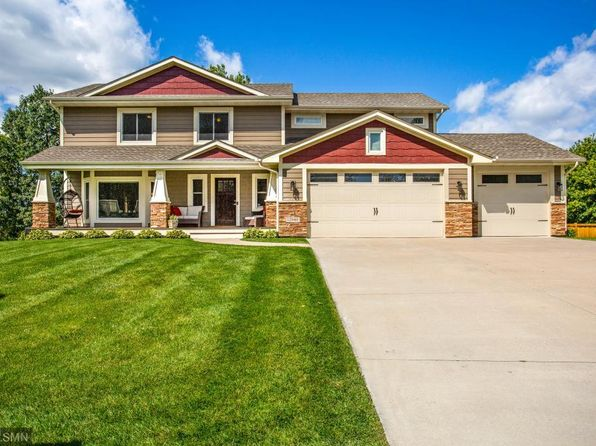 Fabulous Shadow Hills Apartment Rentals Plymouth Mn Zillow Home Interior And Landscaping Mentranervesignezvosmurscom