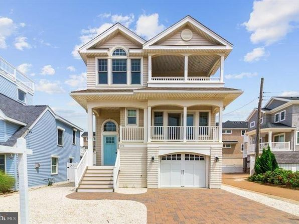 Amazing Long Beach Island Real Estate Long Beach Island Homes For Download Free Architecture Designs Scobabritishbridgeorg