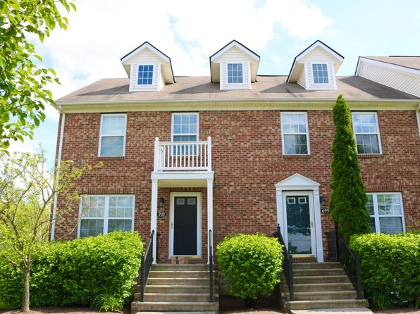 Houses For Rent In Columbus Ohio No Credit Check