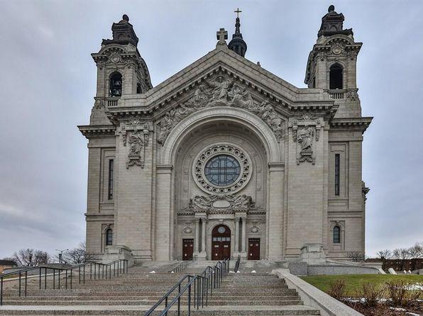 Rental Listings In Summit University Saint Paul 44 Rentals Zillow