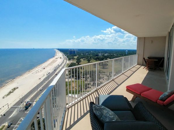 Biloxi Ms Luxury Apartments For Rent 14 Rentals Zillow