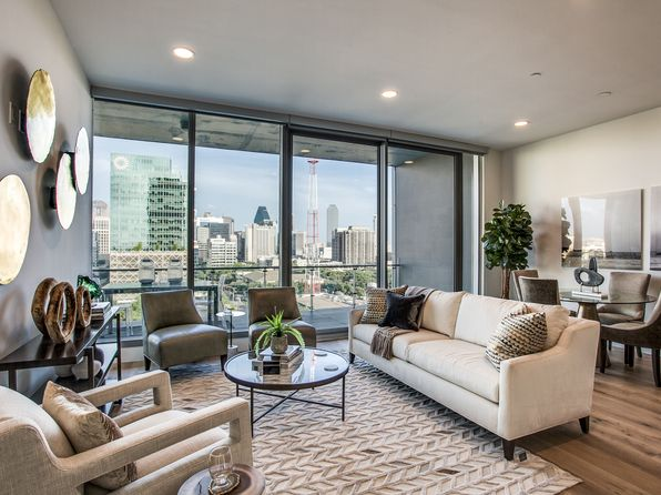 Brilliant Dallas Tx Condos Apartments For Sale 1 019 Listings Zillow Home Interior And Landscaping Spoatsignezvosmurscom