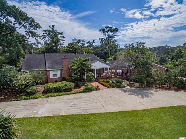 Amazing Oceanfront Sc Real Estate South Carolina Homes For Sale Beutiful Home Inspiration Truamahrainfo