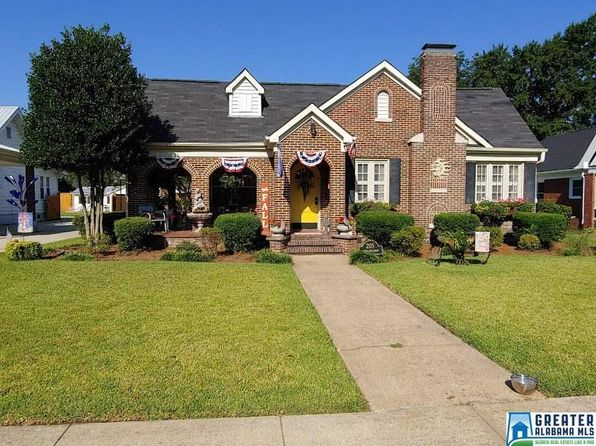 Astonishing Sylacauga Al Single Family Homes For Sale 97 Homes Zillow Download Free Architecture Designs Ogrambritishbridgeorg
