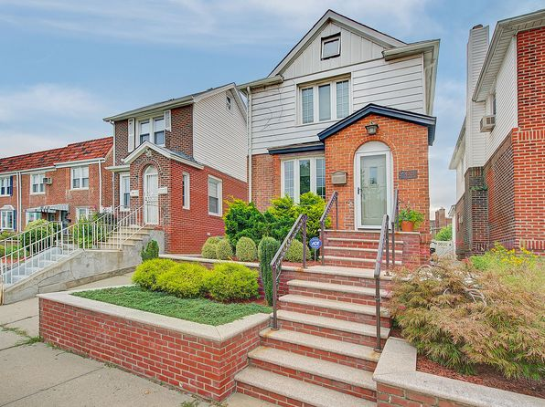 Fine Queens Ny Single Family Homes For Sale 4 231 Homes Zillow Download Free Architecture Designs Rallybritishbridgeorg
