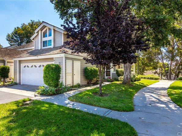 Astounding Long Beach Ca Townhomes Townhouses For Sale 6 Homes Zillow Home Interior And Landscaping Ferensignezvosmurscom