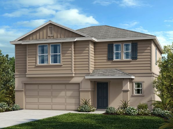 Groveland Real Estate Groveland Fl Homes For Sale Zillow