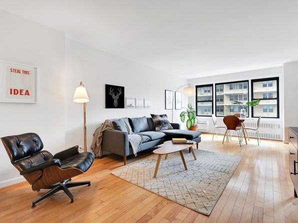 Chelsea Real Estate Chelsea New York Homes For Sale Zillow Mesmerizing 2 Bedroom Apartments For Sale In Nyc Model