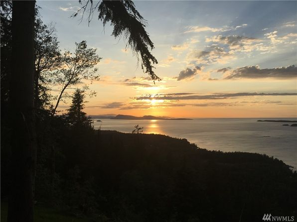 5 Lots On Day Lake Road And Wright Rd, Eastsound, WA 98245