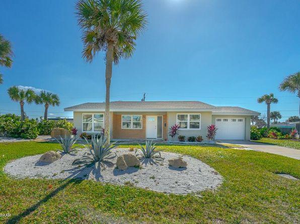 Owner Financing - Ormond Beach Real Estate - Ormond Beach FL