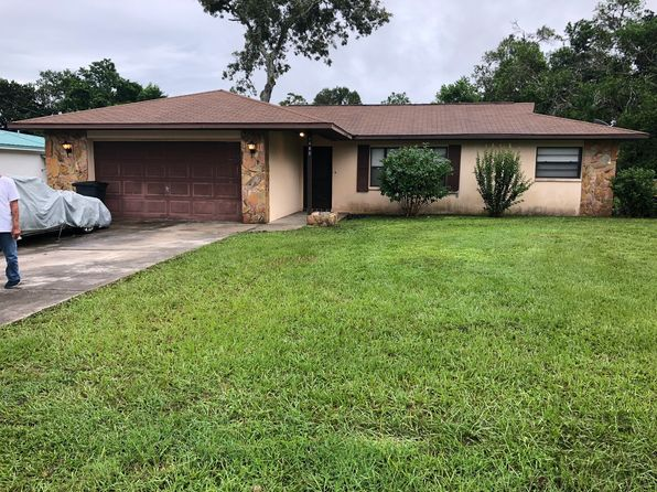 Stupendous Spring Hill Fl For Sale By Owner Fsbo 40 Homes Zillow Interior Design Ideas Oxytryabchikinfo