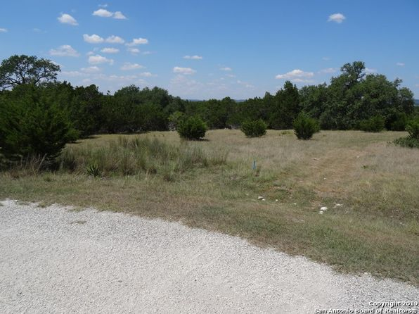 Texas Land & Lots For Sale - 46,399 Listings | Zillow