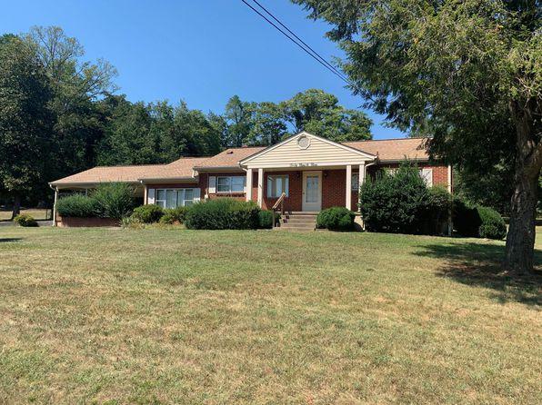 Roanoke Real Estate - Roanoke VA Homes For Sale | Zillow