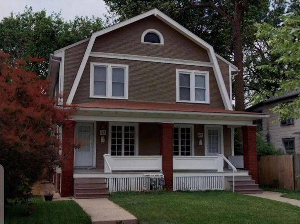 Houses For Rent in Columbus OH - 904 Homes | Zillow