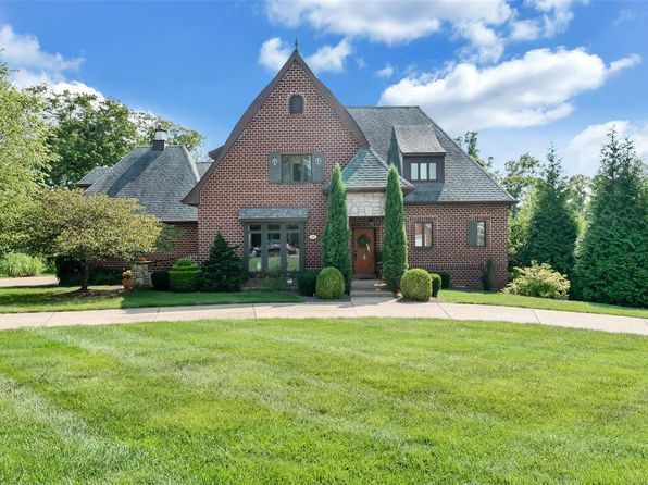 Remarkable On 3 Acres Troy Real Estate Troy Mo Homes For Sale Zillow Download Free Architecture Designs Scobabritishbridgeorg