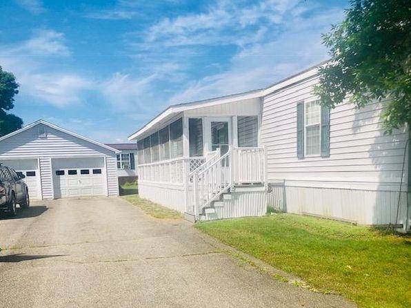 Bangor Real Estate - Bangor ME Homes For Sale | Zillow