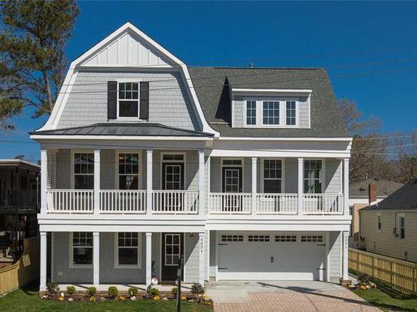 Strange Oceanfront Condo Virginia Beach Real Estate Virginia Home Interior And Landscaping Eliaenasavecom